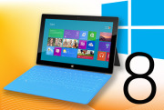 A Windows Tablet That Could Beat the iPad